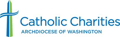 Catholic Charities Gala 2019 – Catholic Charities DC