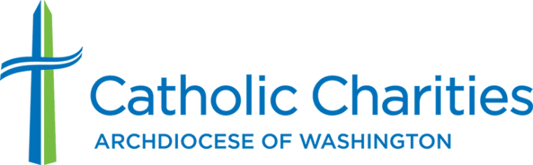 Catholic Charities Dc An Independent Social Services Agency