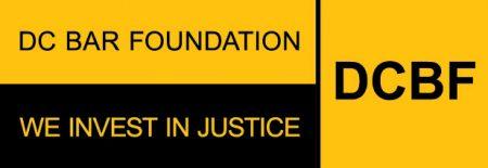 DC-Bar-Foundation