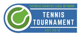 2018 Catholic Charities Legal Network Tennis Tournament @ Congressional Country Club | Bethesda | Maryland | United States