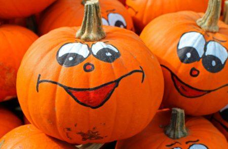 Laying Hunger To Rest Halloween Dance @ Jameson- Harrison American Legion Post 238   Hughesville   Maryland   United States