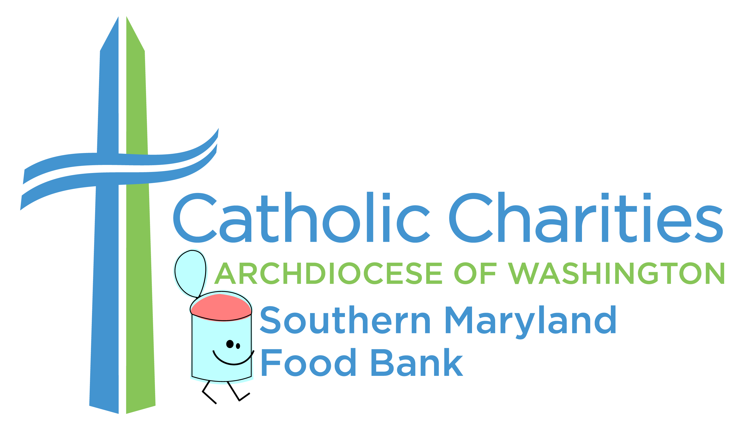 11th Southern Maryland Hunger & Resource Day @ La Plata United Methodist Church  | La Plata | Maryland | United States