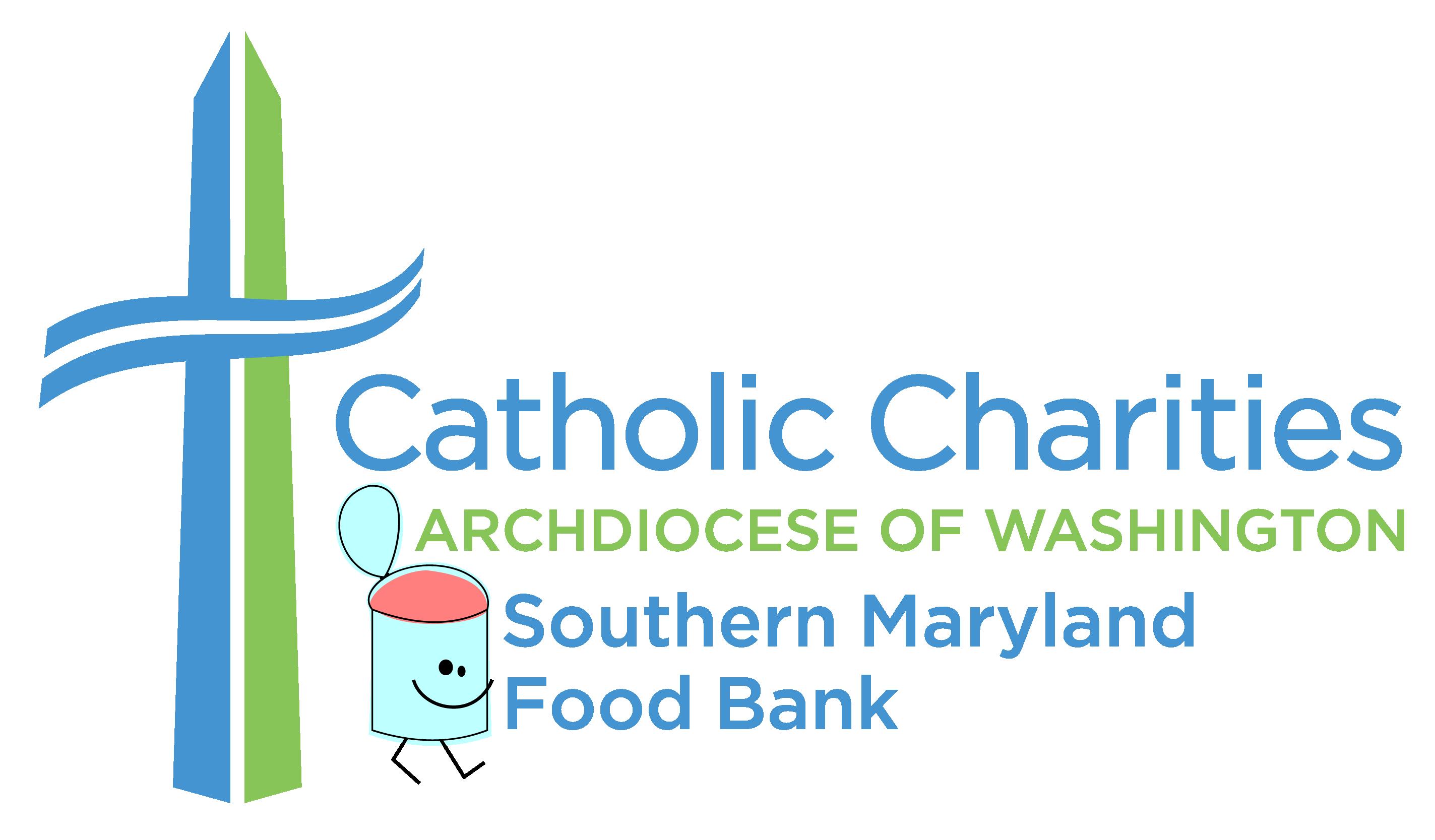 11th Southern Maryland Hunger & Resource Day @ La Plata United Methodist Church  | La Plata | Maryland | United States