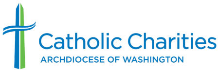 Mission of Mercy Dental Clinic – Catholic Charities DC